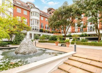 Thumbnail 2 bed flat for sale in Westfield, 15 Kidderpore Avenue, Hampstead, London