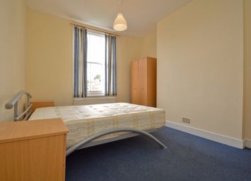 Thumbnail Room to rent in Sussex Way, Holloway, London