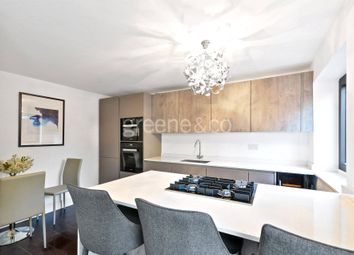 Thumbnail 2 bed property for sale in The Furlong, College Lane, Kentish Town, London