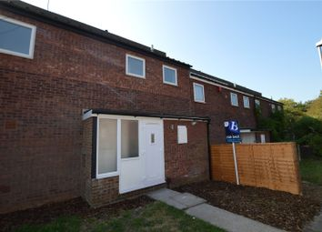 Merrylands, Basildon, Essex SS15. 3 bed terraced house