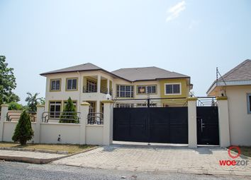 Thumbnail 5 bed bungalow for sale in Airport Hills, Ghana