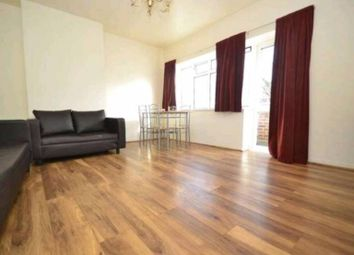 Thumbnail 5 bed flat to rent in Sussex Close, Archway