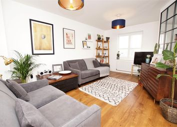 3 bed end terrace house for sale in Claremont Crescent, Rayleigh SS6