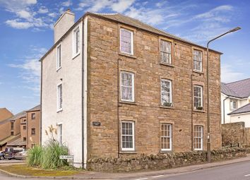 Thumbnail 1 bed flat for sale in Monktonhall House, Monktonhall, Musselburgh