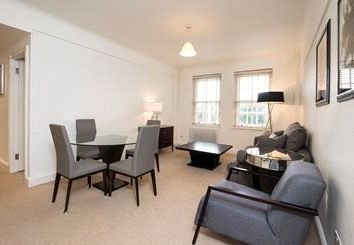 Thumbnail 2 bed flat to rent in Pelham Court, Fulham Road, London