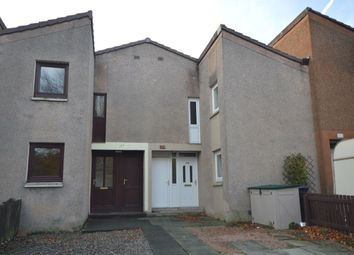 Thumbnail 3 bed property to rent in Piper Drive, Glenrothes