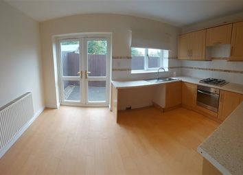 Thumbnail 3 bed property to rent in Soar Terrace, Morriston, Swansea