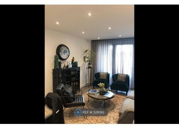 Thumbnail 2 bed flat to rent in St. Pauls Way, London