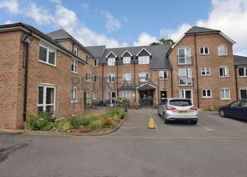 Thumbnail 2 bed flat for sale in Avongrove Court, Taunton