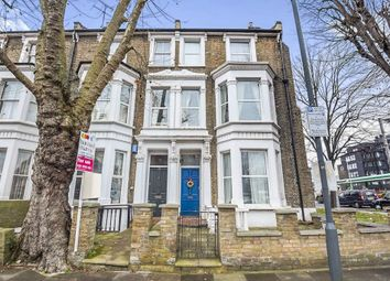 Thumbnail 5 bed end terrace house for sale in Weltje Road, London