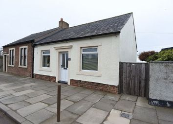 Thumbnail 2 bedroom cottage to rent in Kingstown Road, Carlisle