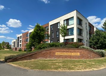 2 bed flat for sale in Monticello Way, Bannerbrook Park, Coventry CV4