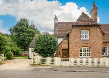 Thumbnail 4 bed property for sale in Helmdon Road, Greatworth, Banbury