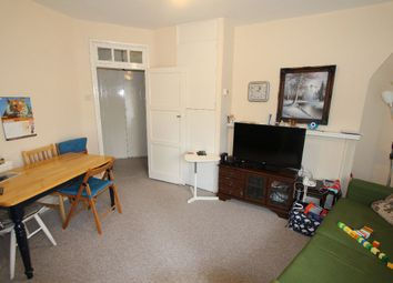 Thumbnail 3 bed flat to rent in Woodberry Down Estate, London