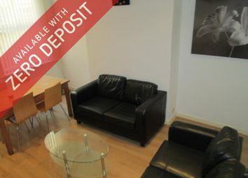 5 bed property to rent in Albion Road, Fallowfield, Manchester M14