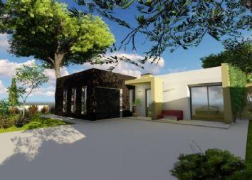 Thumbnail 3 bed villa for sale in Caldas Da Rainha, Silver Coast, Portugal