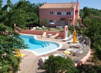 Thumbnail 12 bed property for sale in Serignan, Hérault, France