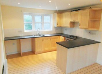 Thumbnail 3 bed property to rent in 75 Stanhope Avenue, Nottingham