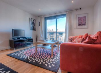 Thumbnail 2 bed flat to rent in The Rise, 56 Lant Street, Borough, London