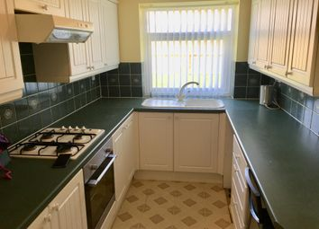 Thumbnail 2 bedroom flat to rent in Bryn Owain, Caerphilly