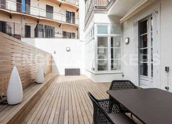 Thumbnail 4 bed apartment for sale in Jonqueres, Barcelona (City), Barcelona, Catalonia, Spain