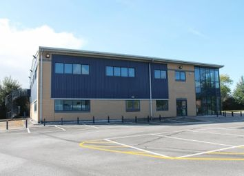 Thumbnail Office to let in 1 Signal Point, Bredbury Parkway, Stockport