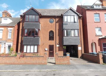 Thumbnail 2 bed flat to rent in Felix Road, Felixstowe