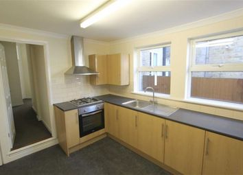 Thumbnail 1 bed flat to rent in Old Southend Road, Southend On Sea, Essex