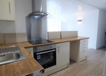 Thumbnail 2 bed flat for sale in Milton Street, Brixham