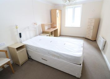 Thumbnail 1 bed property for sale in High Street South, Rushden