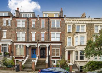 Thumbnail 2 bed flat for sale in Carlingford Road, Hampstead