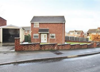 Thumbnail 3 bed semi-detached house for sale in Kynance Crescent, Brinsworth, Rotherham
