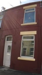 Thumbnail 2 bed terraced house for sale in Dingle Grove, Liverpool, Merseyside