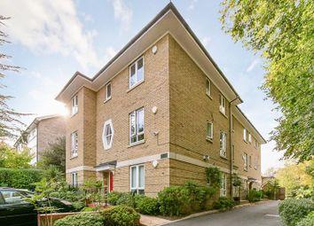 Thumbnail 2 bed flat for sale in Tupwood Lane, Caterham