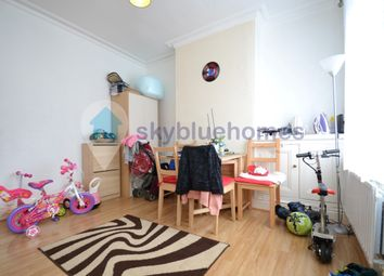Thumbnail 3 bedroom terraced house to rent in Noel Street, Leicester
