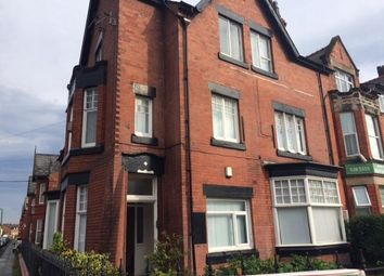 Thumbnail 2 bed flat to rent in 26 Crosby Road North, Waterloo, Liverpool