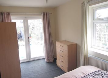 Thumbnail Room to rent in Glanville Road, Cowley, Oxford, Oxfordshire