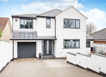 4 bed detached house for sale in Farrar Lane, Leeds LS16