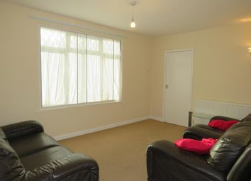 Thumbnail 3 bed property to rent in Alexandra Close, Staple Hill, Bristol