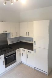 3 bed terraced house to rent in Linden Avenue, Edinburgh EH16