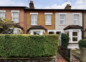 4 bed property for sale in Studley Grange Road, London W7