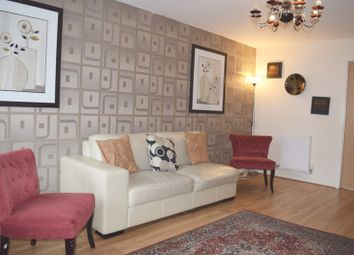 Thumbnail 3 bed terraced house for sale in Bilsborrow Road, Fallowfield, Manchester