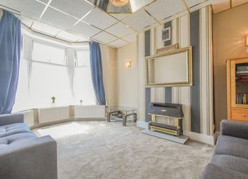 4 bed terraced house for sale in Lancaster Place, Blackburn BB2