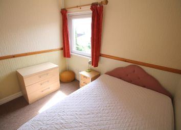 Thumbnail 5 bedroom shared accommodation to rent in Kincraig Street, Roath, Cardiff