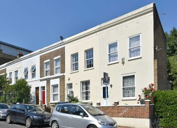 2 bed property for sale in Church Road, Acton, London W3