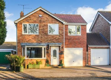 4 bed detached house for sale in Bridlington Road, Stamford Bridge, York YO41