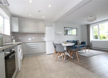 Thumbnail 2 bedroom terraced house for sale in Mickleham Road, St Pauls Cray, Kent