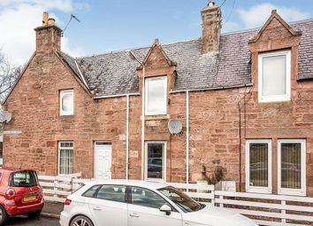Thumbnail 1 bed flat for sale in Dunabban Road, Inverness, Highland