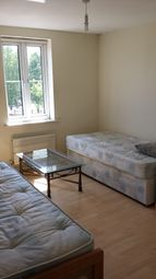 Thumbnail 3 bed flat to rent in Auriel Avenue, Dagenham
