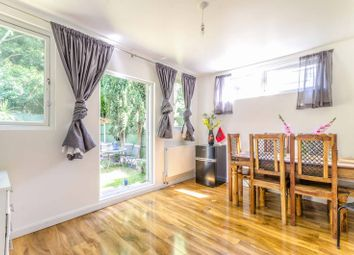 3 bed property for sale in Glencairne Close, Beckton, London E16